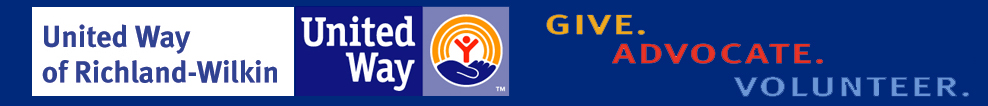 United Way of Richland-Wilkin Counties