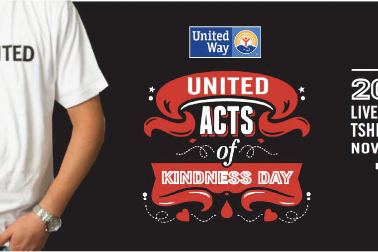 united-acts-of-kindness-day